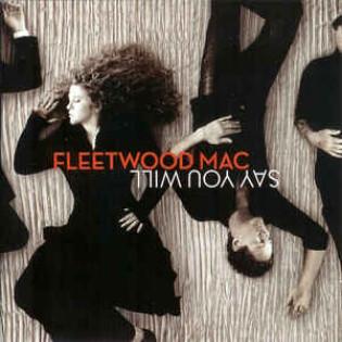 fleetwood-mac-say-you-will.jpg