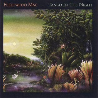 fleetwood-mac-tango-in-the-night(1).jpg