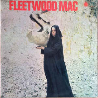 fleetwood-mac-the-pious-bird-of-good-omen.jpg