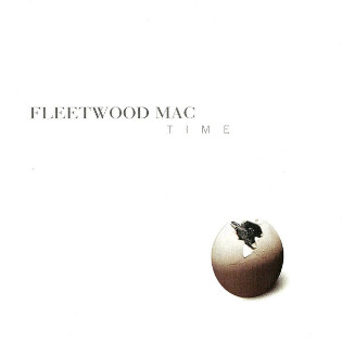 fleetwood-mac-time.jpg