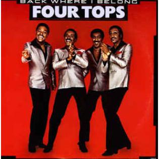 four-tops-back-where-i-belong.jpg