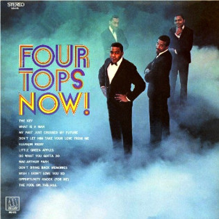 four-tops-four-tops-now.jpg