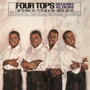 four-tops-four-tops-second-album.jpg
