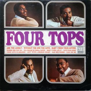 four-tops-four-tops.jpg