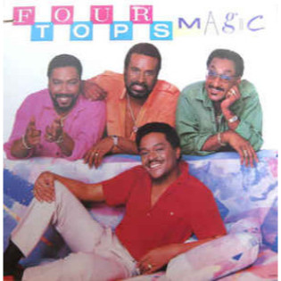 four-tops-magic.jpg