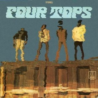 four-tops-still-waters-run-deep.jpg