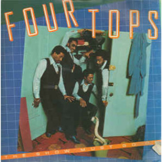 four-tops-the-show-must-go-on.jpg