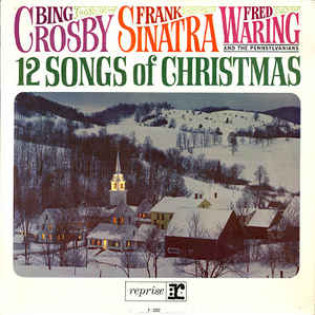 frank-sinatra-12-songs-of-christmas.jpg