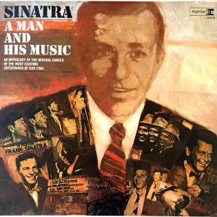frank-sinatra-a-man-and-his-music.jpg