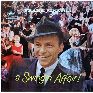 frank-sinatra-a-swingin-affair.jpg