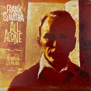 frank-sinatra-all-alone.jpg