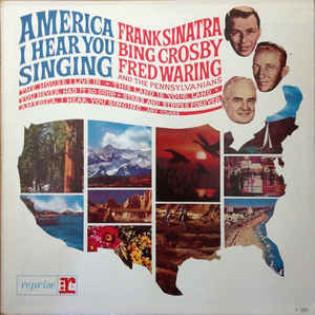 frank-sinatra-america-i-hear-you-singing.jpg