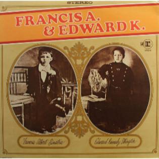 frank-sinatra-and-duke-ellington-francis-a-and-edward-k.jpg