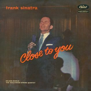 frank-sinatra-close-to-you-and-more.jpg
