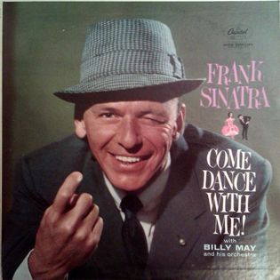 frank-sinatra-come-dance-with-me.jpg