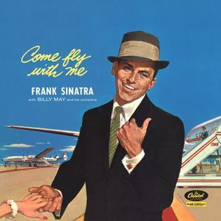 frank-sinatra-come-fly-with-me.jpg