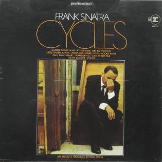 frank-sinatra-cycles.jpg