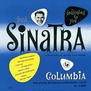 frank-sinatra-dedicated-to-you.jpg