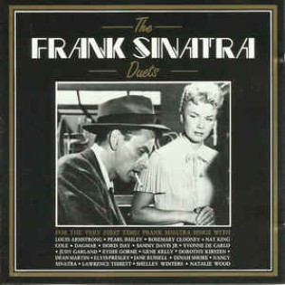 frank-sinatra-duets.jpg