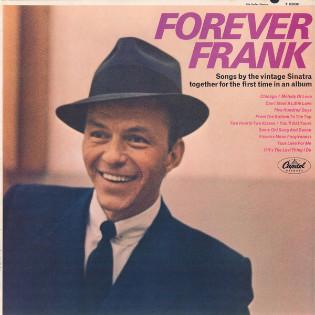 frank-sinatra-forever-frank.jpg