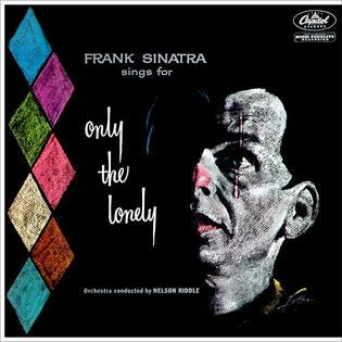 frank-sinatra-frank-sinatra-sings-for-only-the-lonely.jpg