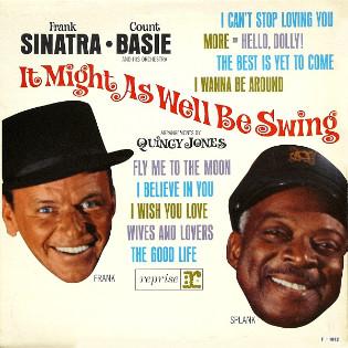 frank-sinatra-it-might-as-well-be-swing.jpg
