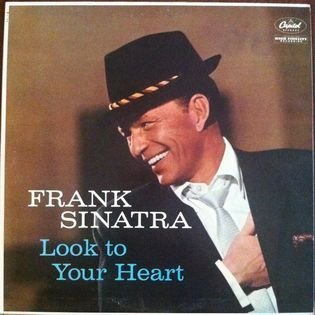 frank-sinatra-look-to-your-heart.jpg