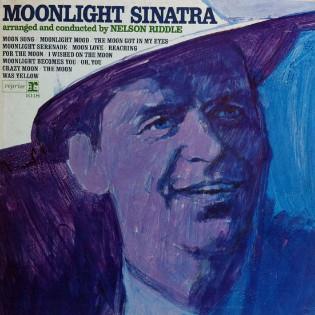 frank-sinatra-moonlight-sinatra.jpg