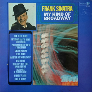 frank-sinatra-my-kind-of-broadway.jpg