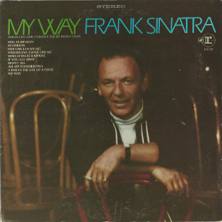 frank-sinatra-my-way.jpg