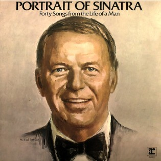 frank-sinatra-portrait-forty-songs-from-the-life-of-a-man.jpg