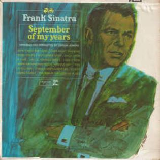 frank-sinatra-september-of-my-years.jpg