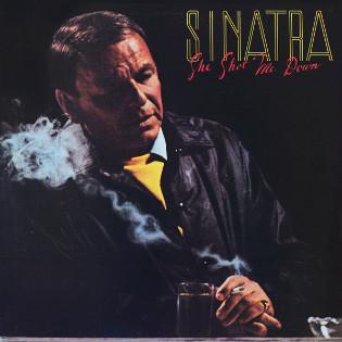 frank-sinatra-she-shot-me-down.jpg