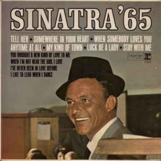 frank-sinatra-sinatra-65-the-singer-today.jpg