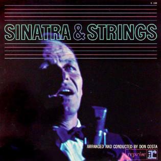 frank-sinatra-sinatra-and-strings.jpg