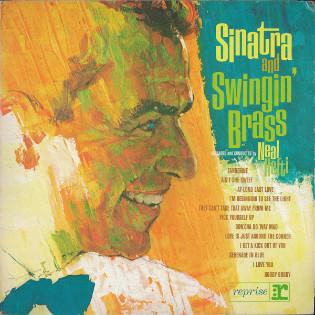 frank-sinatra-sinatra-and-swingin-brass.jpg