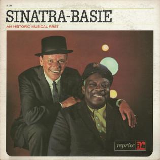frank-sinatra-sinatra-basie-an-historic-musical-first.jpg
