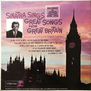 frank-sinatra-sinatra-sings-great-songs-from-great-britain.jpg