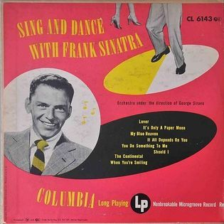 frank-sinatra-sing-and-dance-with-frank-sinatra.jpg