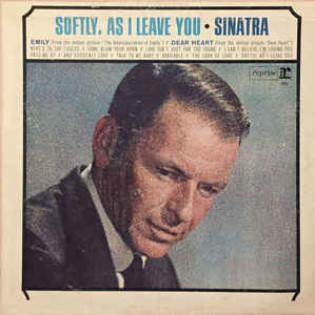 frank-sinatra-softly-as-i-leave-you.jpg