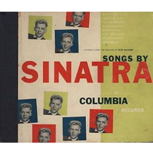 frank-sinatra-songs-by-sinatra.png