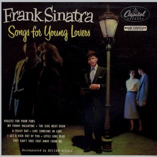 frank-sinatra-songs-for-young-lovers.jpg