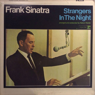 frank-sinatra-strangers-in-the-night.jpg