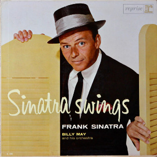 frank-sinatra-swing-along-with-me.jpg