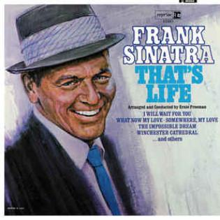 frank-sinatra-thats-life.jpg