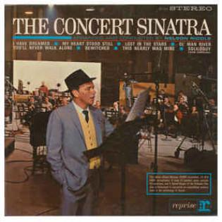 frank-sinatra-the-concert-sinatra.jpg