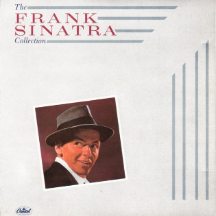 frank-sinatra-the-frank-sinatra-collection(1).jpg