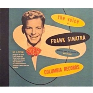 frank-sinatra-the-voice-of-frank-sinatra.png