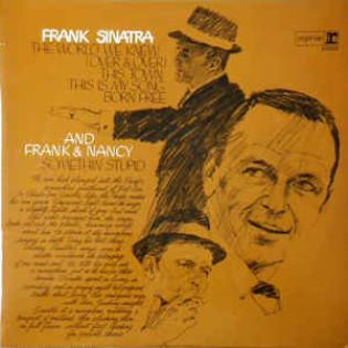 frank-sinatra-the-world-we-knew.jpg