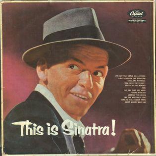 frank-sinatra-this-is-sinatra.jpg